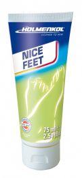 Holmenkol Nice Feet, 75ml
