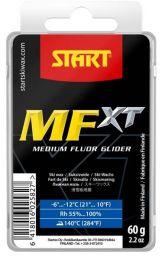 Start MFXT Glider Blue -6°...-12°C, 60g