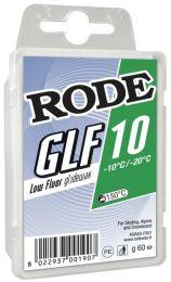 RODE LF Glider Green -10...-20°C, 60g