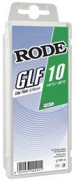 RODE LF Glider Green -10...-20°C, 180g