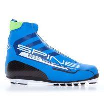 Ski boots Spine Concept Classic Pro 291 NNN
