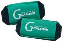 Gallium Antistatic Finish Pad