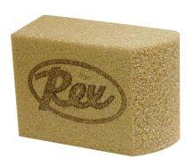 Rex 612 Synthetic cork