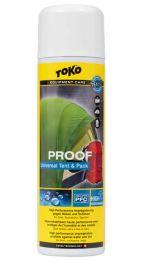 TOKO Tent & Pack Proof, 500ml