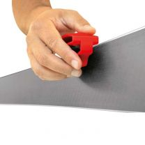SWIX TA3005N Pocket Edger Kit