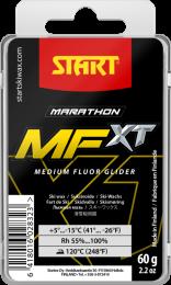 Start MFXT Marathon Glider, 60g