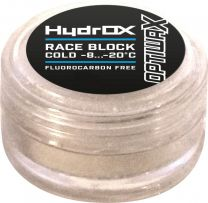 Optiwax HydrOX Block Cold -8...-20°C, 10g