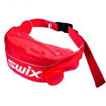 SWIX WC026 Joogivöö punane, 1 lt