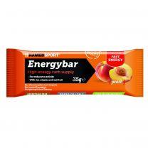 NamedSport Energyber Peach 35g