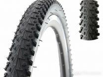 Väliskumm KENDA HRT P1176-06 Tyre, 26''x1,95