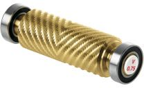 Swix Structure roller V 0,75mm